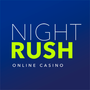 Nighrush Casino